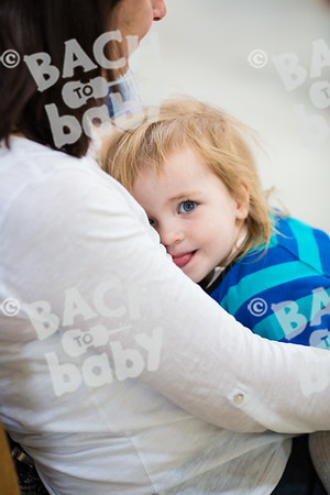 Bach to Baby 2018_HelenCooper_Raynes Park-2018-05-24-31.jpg