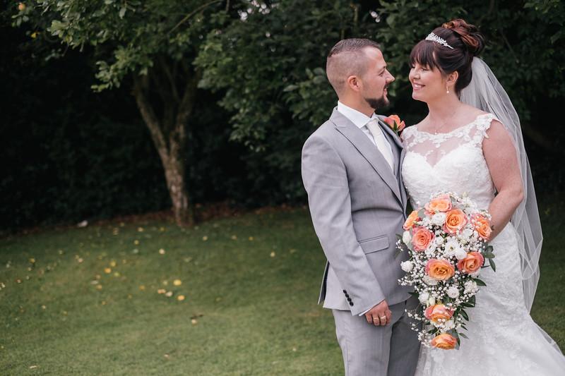 Campbell Wedding-313.jpg