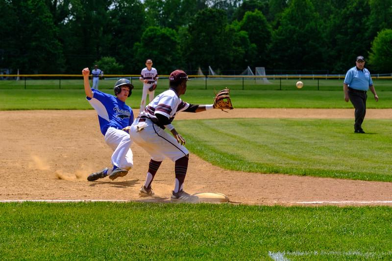 TCS Varsity Baseball 2019-319.jpg