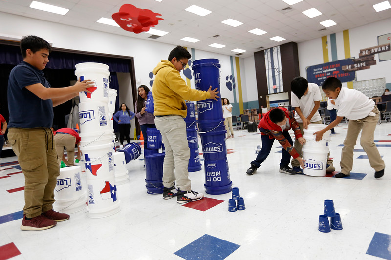 111419CupStacking479 copy.JPG