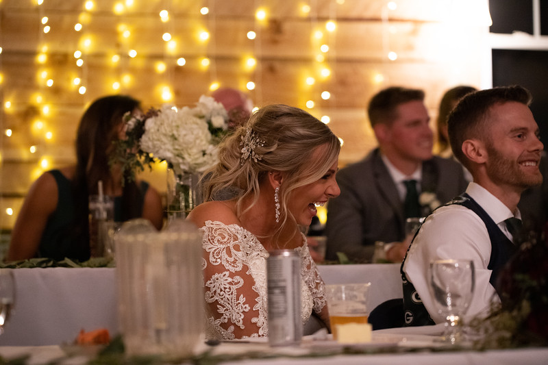 Blake Wedding-1281.jpg