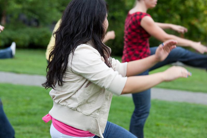 flashmob2009-122.jpg