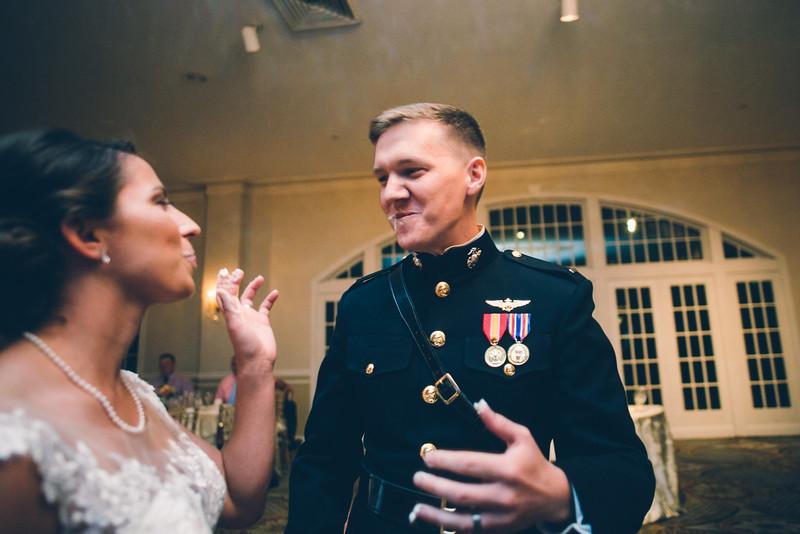 Philadelphia Wedding Photographer - Bernreuther-610.jpg