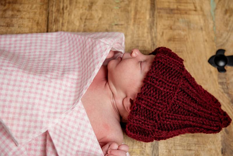 Erica-Agostinelli-newborn-_7507953.jpg