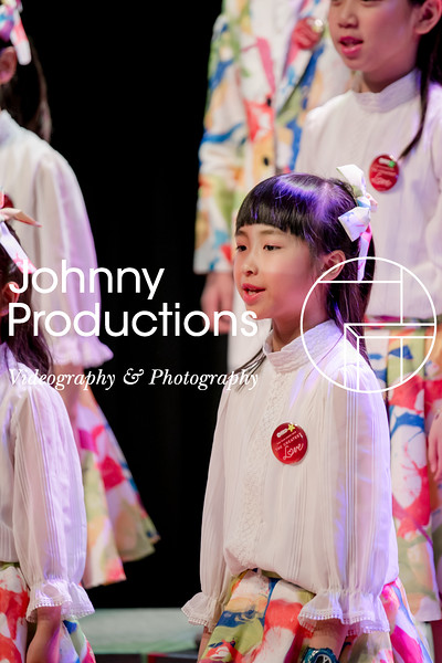 0110_day 2_blue, purple, red & black shield_johnnyproductions.jpg