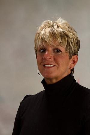 Kathy obermeyer