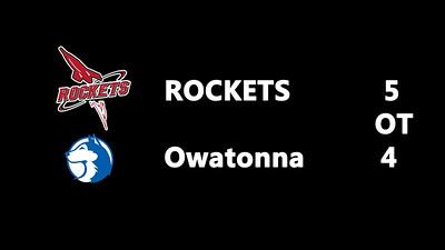 20170202 Owatonna