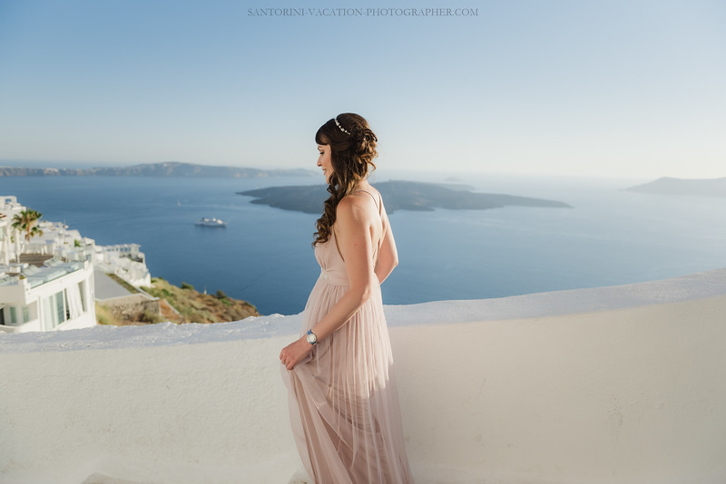 Santorini-anniversary-tripphoto-session-photo-shoot-amazing-view--5.jpg