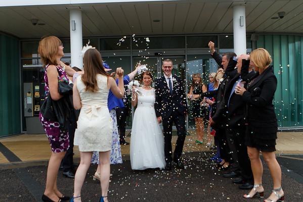 Phil & Gloria Croxon Wedding-584.jpg