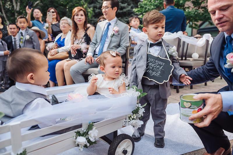 2018-09-15 Dorcas & Dennis Wedding Web-503.jpg