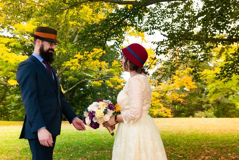 Steven & Michelle Wedding-46.jpg