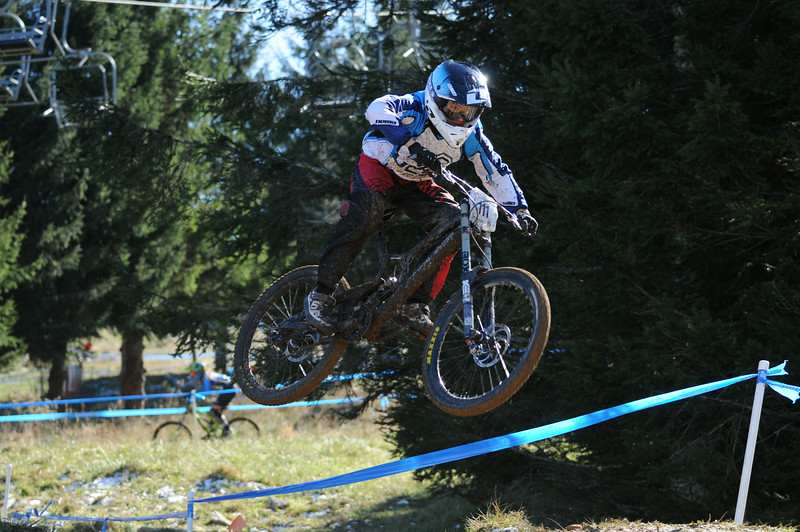 2013 DH Nationals 1 431.JPG