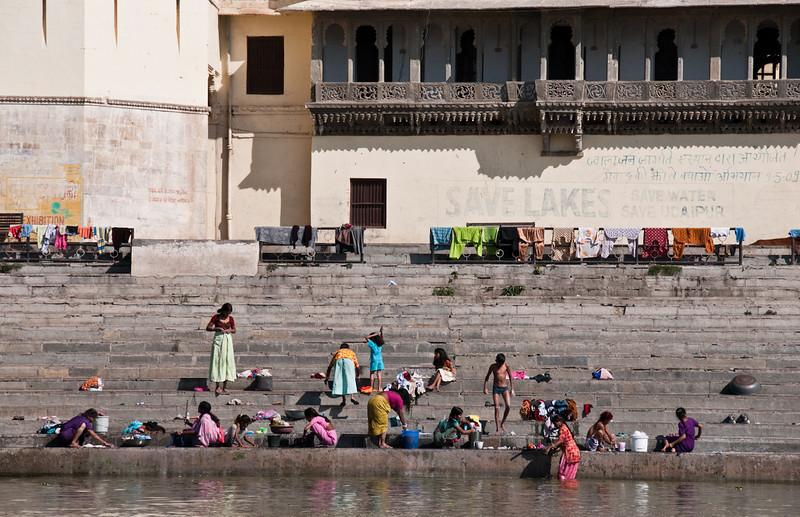 POW Day 4-_DSC3219- Udaipur.jpg