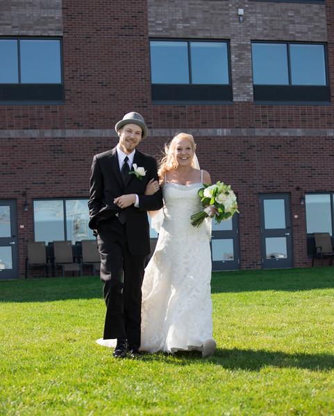 Lodle Wedding-215.jpg