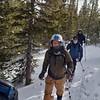 20210328 Watson RMNP skiing