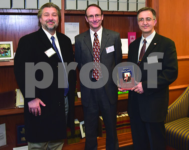 in-focus-bill-ratliff-book-reception-012617