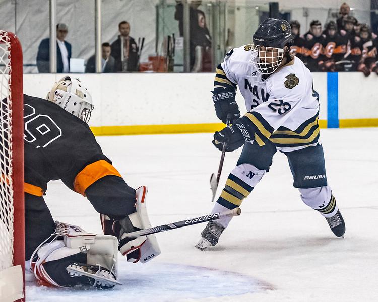 2019-11-01-NAVY-Ice-Hockey-vs-WPU-81.jpg