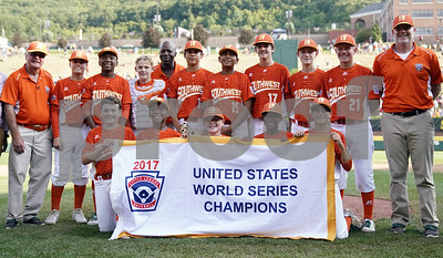 lufkin-rallies-to-defeat-north-carolina-and-win-us-championship-japan-awaits-at-little-league-world-series