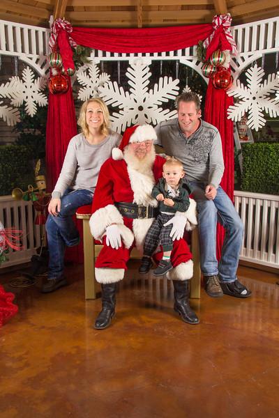 Santa 12-16-17-30.jpg