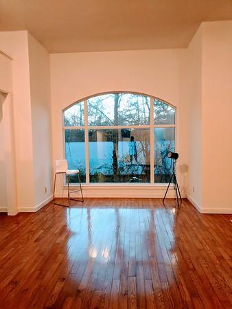 Studio 106 Office Space