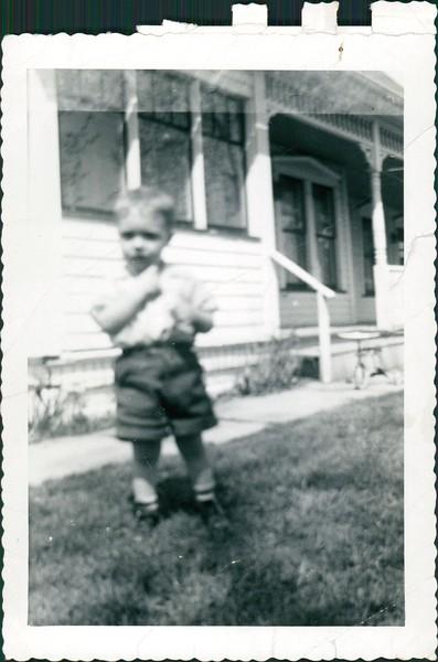 1953_George_E29-01.jpg