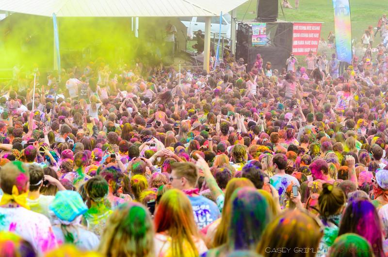 Festival-of-colors-20140329-450.jpg