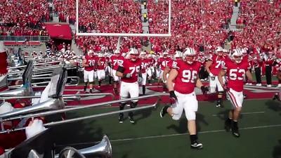 Video Clips - Purdue 11-5-2011