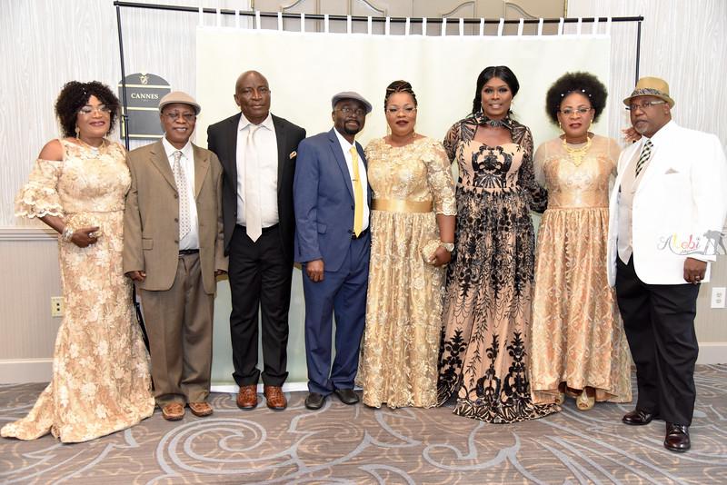Olawumi's 50th birthday 905.jpg