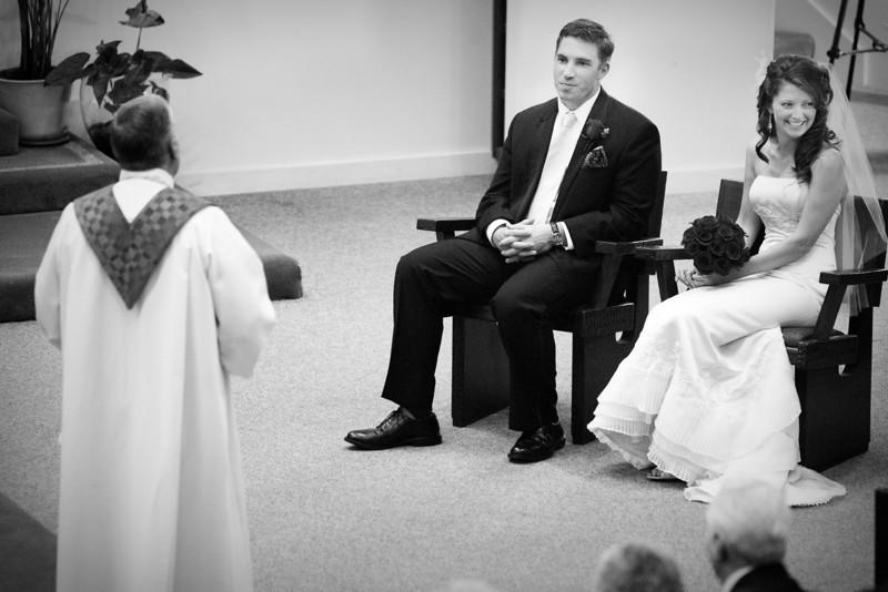 wedding-1147-2.jpg