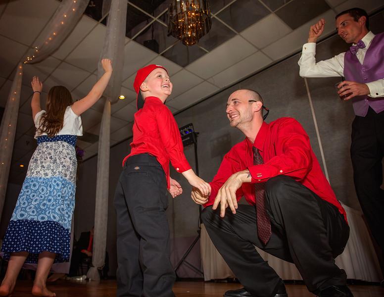 Jayden and Dad low angle dancefloor.jpg