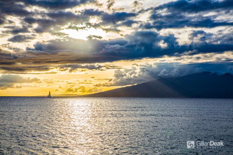 Hawaii2016-94.jpg