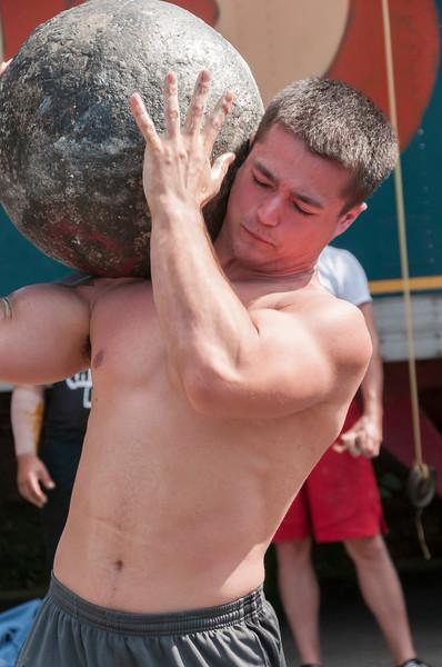 TPS Strongman 2014_ERF2567.jpg