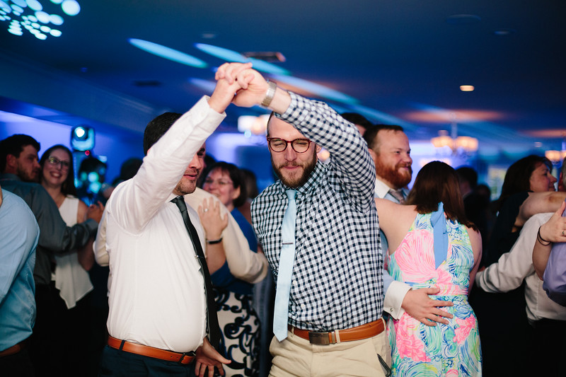 amie_and_adam_edgewood_golf_club_pa_wedding_image-1115.jpg