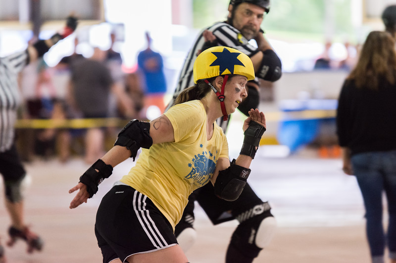 Southshire vs TI Battlefield Betties-21.jpg