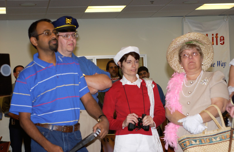 Brookfield Halloween 2003 0302.jpg