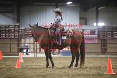 24. Nov Youth Horsemanship