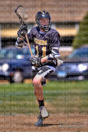 Lacrosse, Boys Freshman, 2012-04-21 St Anthonys Vs Wilton