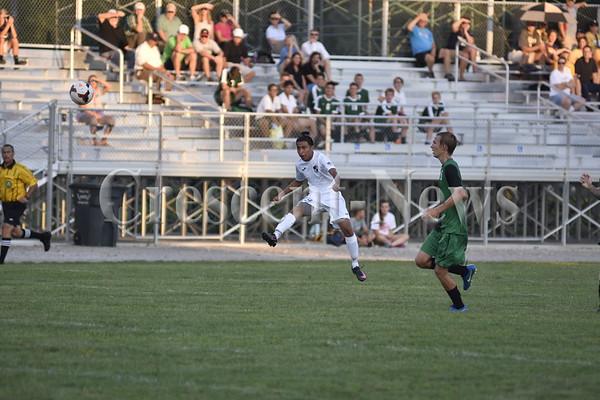 08-29-16 Sports Ottawa Hills @ Archbold boys soccer