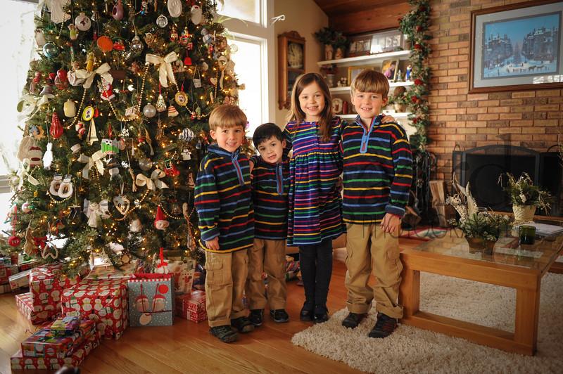 12-29-17 Edwards Cousins - Parker, Ivan, Phoebe and Hunter-2.jpg