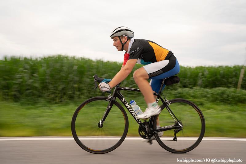 kwhipple_scott_max_bicycle_20190716_0116.jpg