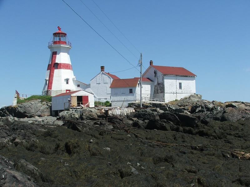Maine 2007 060.JPG