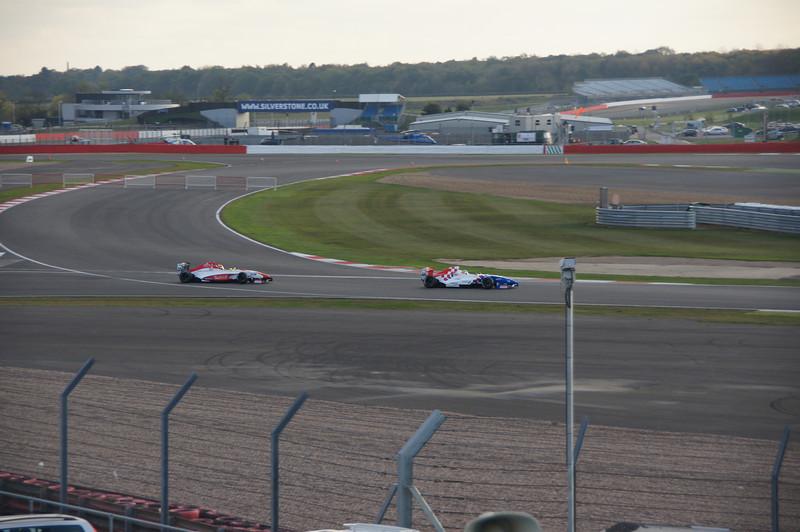 20111016 - BTCC Silverstone 918.JPG