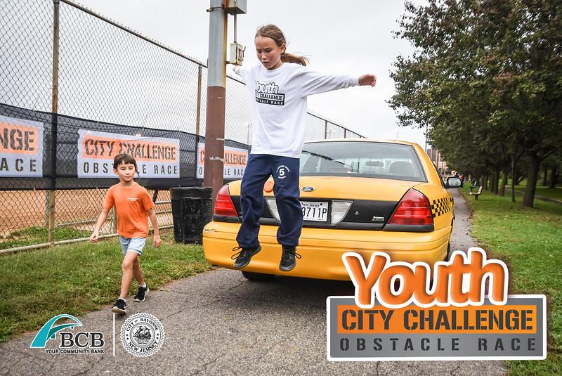 YouthCityChallenge2017-964.jpg