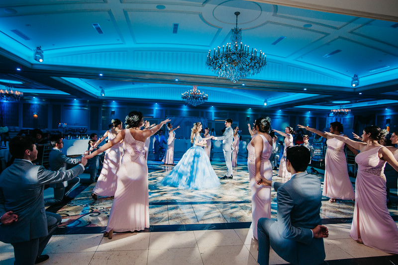 First Dance Images-261.jpg