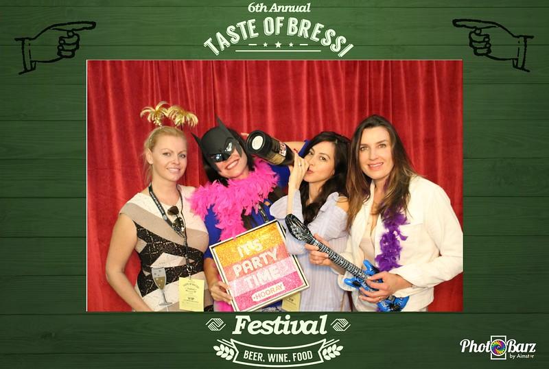 TasteOfBressi (10).jpg