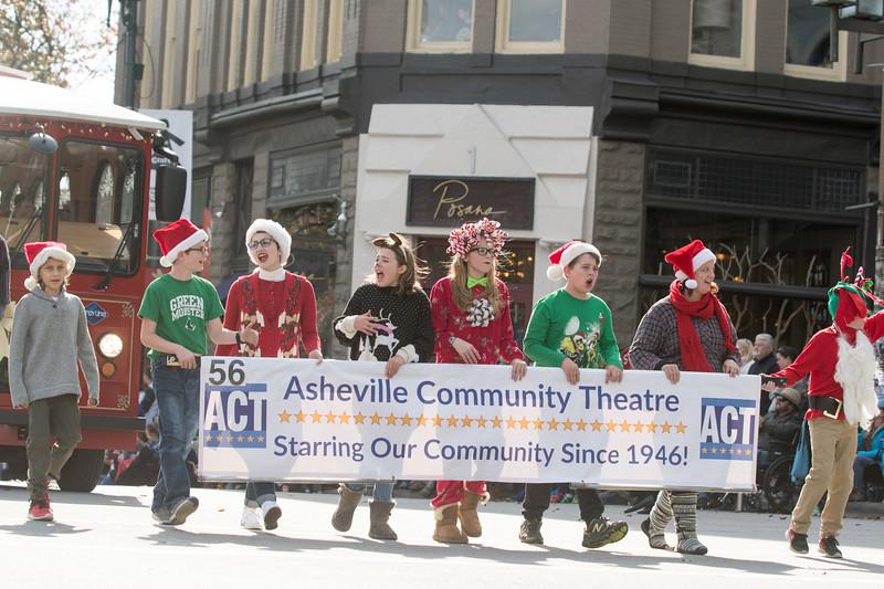 2017 Asheville Holiday Parade-175.jpg