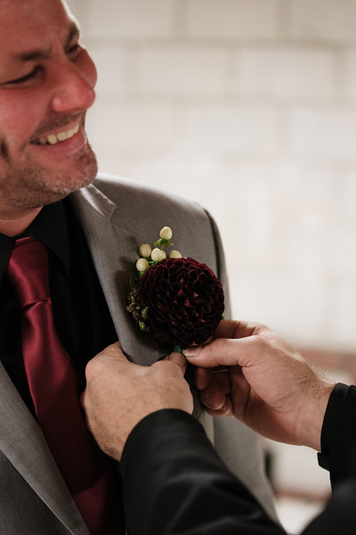 rustic_ohio__fall_barn_wedding-175.jpg