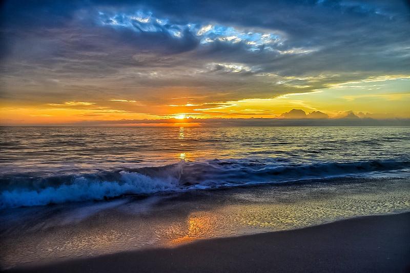 sunset1018.jpg