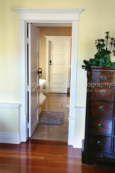Greystone Master Bath Doorway.jpg
