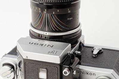 Nikon 2012